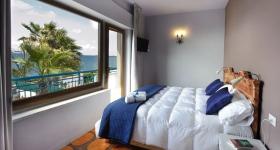 Hotel Relais Lo Stagnone Marsala
